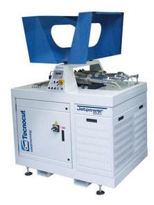 Cutting Systems Uk Jetpower Waterjet Intensifiers