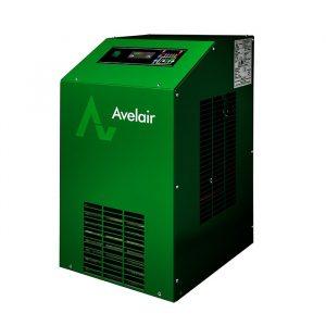 Refrigerant-Dryers-700x700