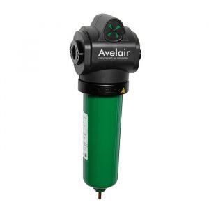 air-filter-with-gauge1