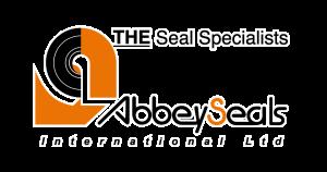 Abbey-Seals-Logo-with-Glow-021