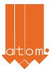 Atom Logo-01