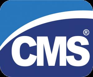 CMS Logo transparent
