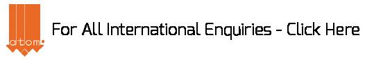 International Enquiries Label-01-01