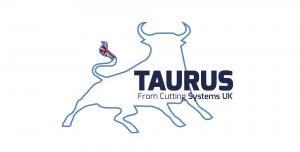 Taurus Logo_V1b-01
