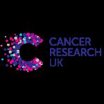 Cancer Resaarch UK Logo Rsized-01