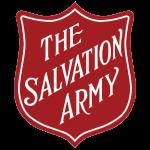 Salvation Army Logo Resized-01